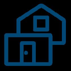 Vi hjelper deg med byggesaksforskriften for deg som skal søke. Vi har lang erfaring innen byggebransjen og hjelper deg med å få godkjent byggesak.