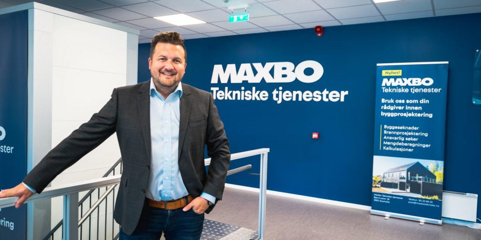 Maxbo-Tekniske-tjenester-as-43