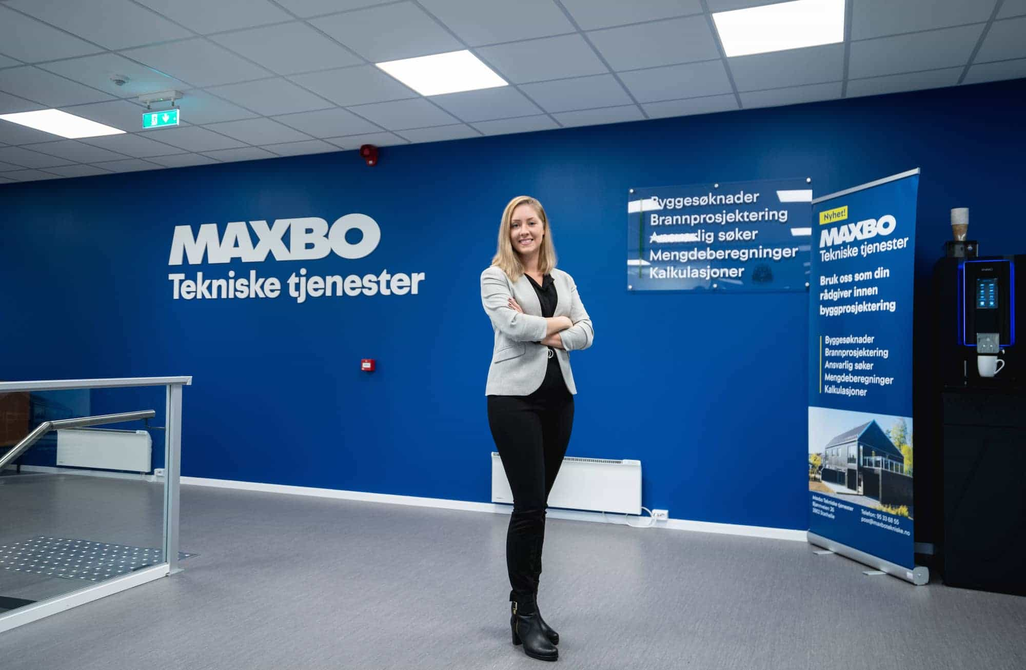 Maria_Ansatt_maxbotekniske-3